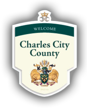 Charles City County, VA